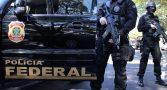 policia-federal-lava-jato-curitiba