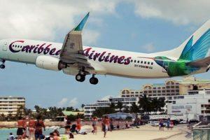 praia-aeroporto-caribenho-morte1