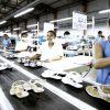 principais-crueldades-reforma-trabalhista