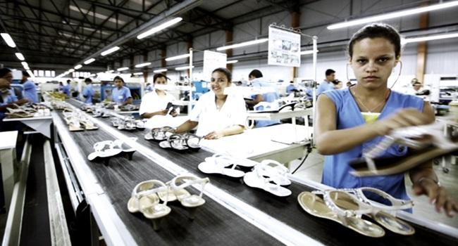 principais crueldades reforma trabalhista mulheres direitos clt
