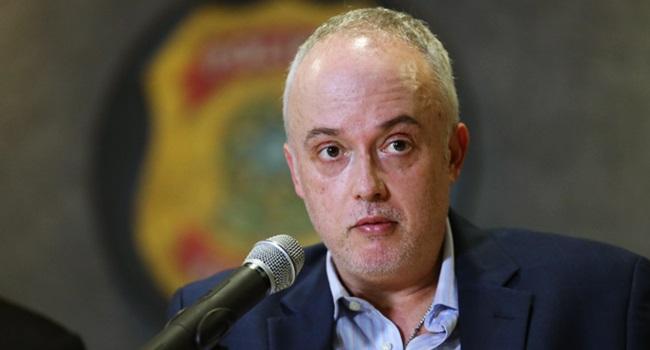 Procurador da Lava Jato admite tirar Dilma não contra corrupção