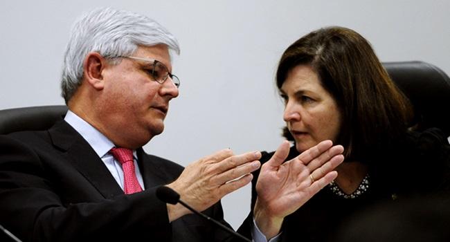 procuradores aumento milhões cofre público governo temer crise econômica