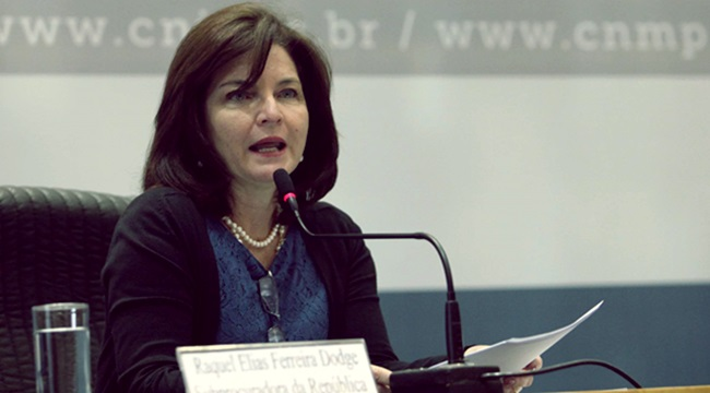 Conselho superior do MPF triplica a previsão de orçamento da Lava Jato