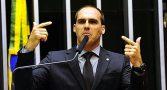 projeto-criminaliza-comunismo-brasil-camara