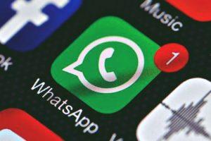 recurso-escondido-whatsapp