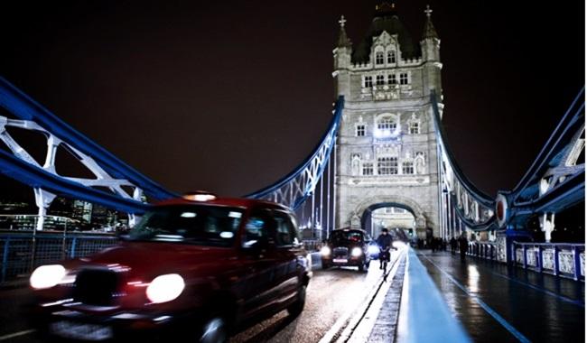 reino unido tirar carros diesel gasolina