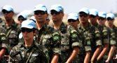 the-economist-paradoxo-militar-brasileiro
