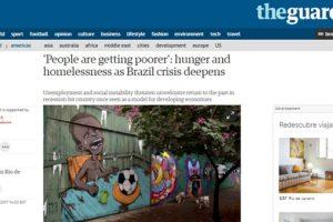 the-guardian-brasil-mapa-fome