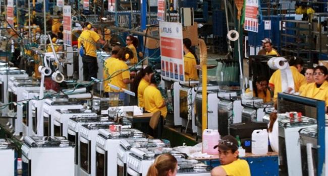 trabalhador tragédia direitos reforma trabalhista
