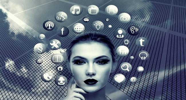 tropas cibernéticas governo redes sociais manipulam facebook twitter