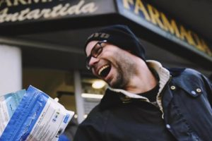 venda-maconha-farmacias-uruguai
