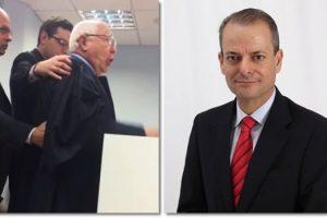advogado-preso-desembargador-vagabundo-corrupto