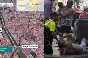 barcelona-atentado