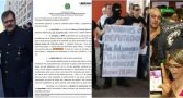 bolsonaro-neonazista-investigacao-mpf