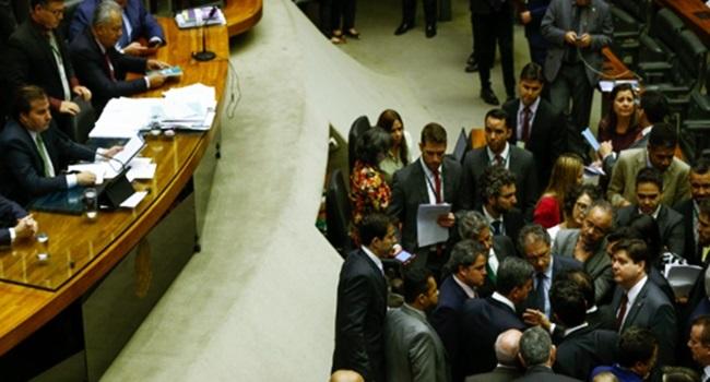 brasil quer adotar distritão sistema japão corrupção reforma política