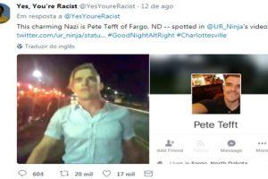 carta-aberta-de-um-pai-filho-neonazista