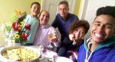 casal-gay-brasileiro-batizou-filhos-carta-papa-francisco