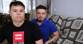 casal-gay-humilhado-expulso-de-festa-de-formatura-apos-beijo