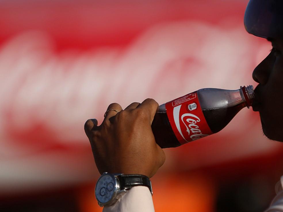 coca-cola concurso 3 milhões