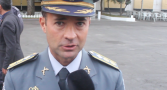 comandante-da-rota