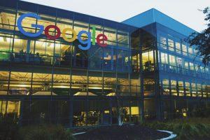 engenheiro-diversidade-demitido-google