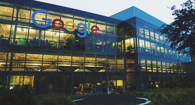 engenheiro manifesto contra diversidade demitido google