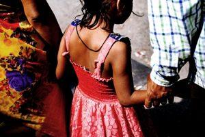 estuprada-menina-aborto-negado-pela-justica