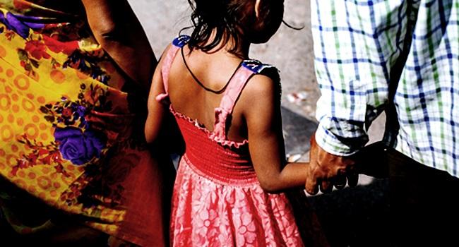 estuprada menina 10 anos grávida aborto negado pela justiça