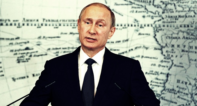 fortuna de putin maior bill gates