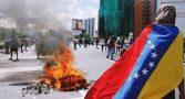 intervencao-estrangeira-venezuela-consequencias-incalculaveis