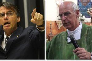 jair-bolsonaro-processa-padre-julio-lancelotti