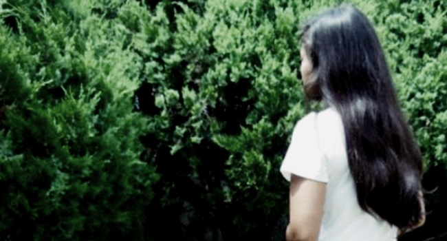 justiça absolve patroa escravizou criança menina índia xavante