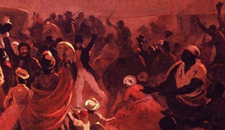 livro-sobre-escravos-livres-historia-varrida