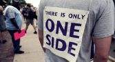 marcha-contra-racismo-boston-supremacistas8