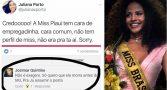 miss-brasil-racismo