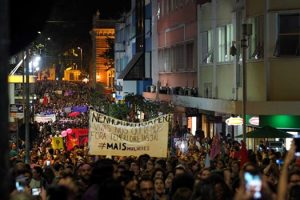 mulheres-marcha-historica-florianopolis