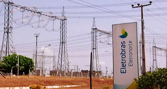 negócio do século venda eletrobras governo temer privatização