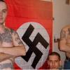 neonazista-branco-ancestral-dna