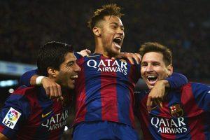 neymar-psg-dinheiro-politica-esporte