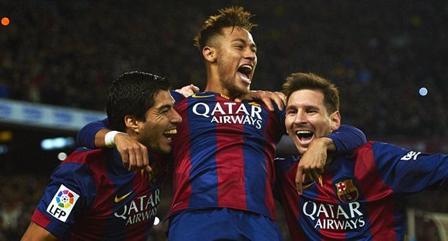 neymar psg dinheiro política esporte submundo