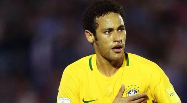 neymar se livra multa milhões receita federal