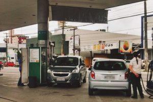 paraiba-suspende-aumento-gasolina-parana-julga