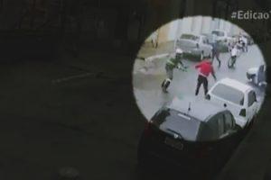 pm-flagrado-atirando-homem-desarmado-rendicao