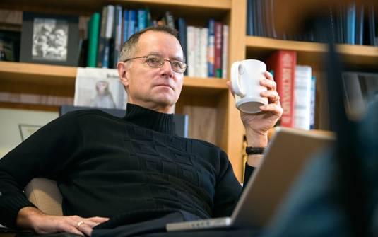 professor meritocracia Professor dos EUA revela o único caso em que é provável confiar na meritocracia