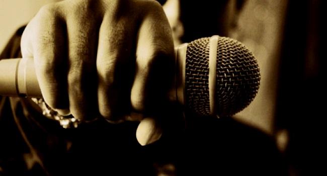 rap declaração de amor cultura música