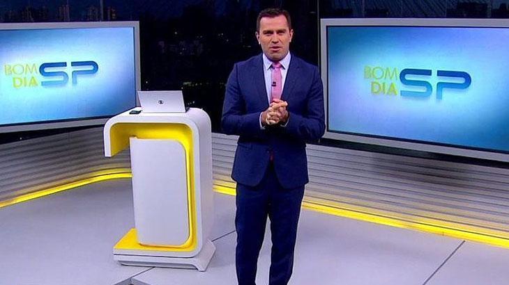 Donas de casa Rodrigo Bocardi
