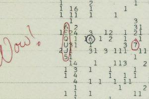 sinal-espacial-detectado-intriga-cientistas