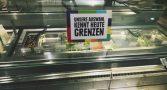 supermercado-alemao-retira-produtos5