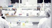 universidades-federais-fecham-laboratorios-cursos