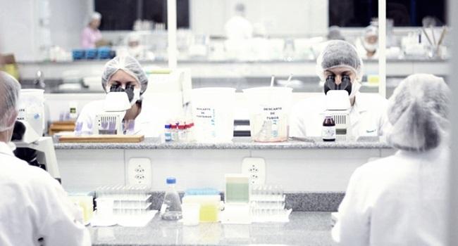 universidades federais fecham laboratórios cursos corte de verba governo temer